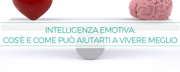 intelligenza-emotiva