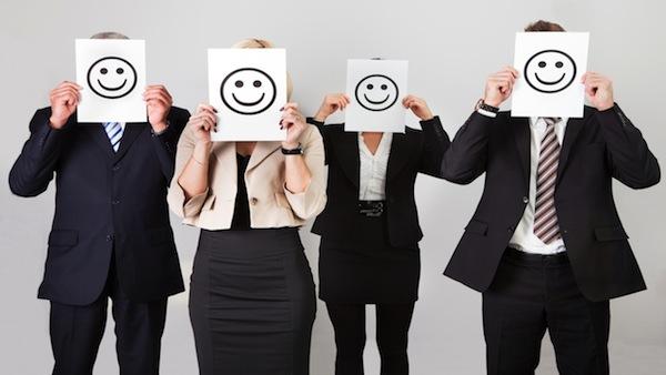 Counseling Aziendale: benessere e produttività