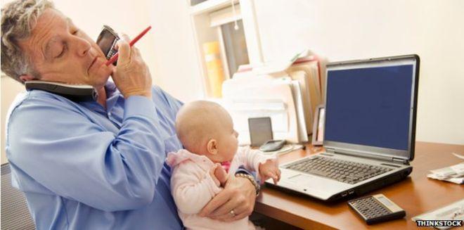 Perché il multitasking è inutile e dannoso