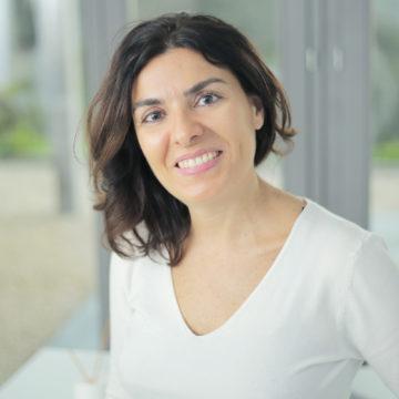 Alessandra Puggioni Counseling